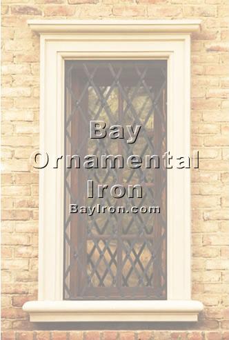Window Curtains  Striped Window Treatments   PBteen